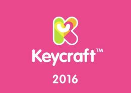 Keycraft_2016
