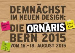 Ornaris_Bern_2015